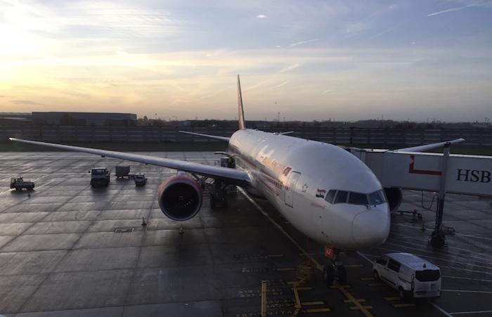 Air-India-777-First-Class-1