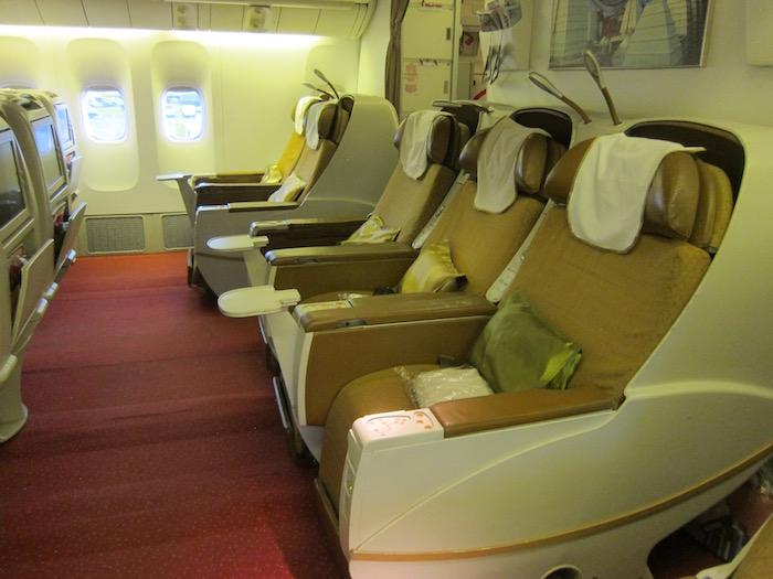 Air-India-First-Class - 1
