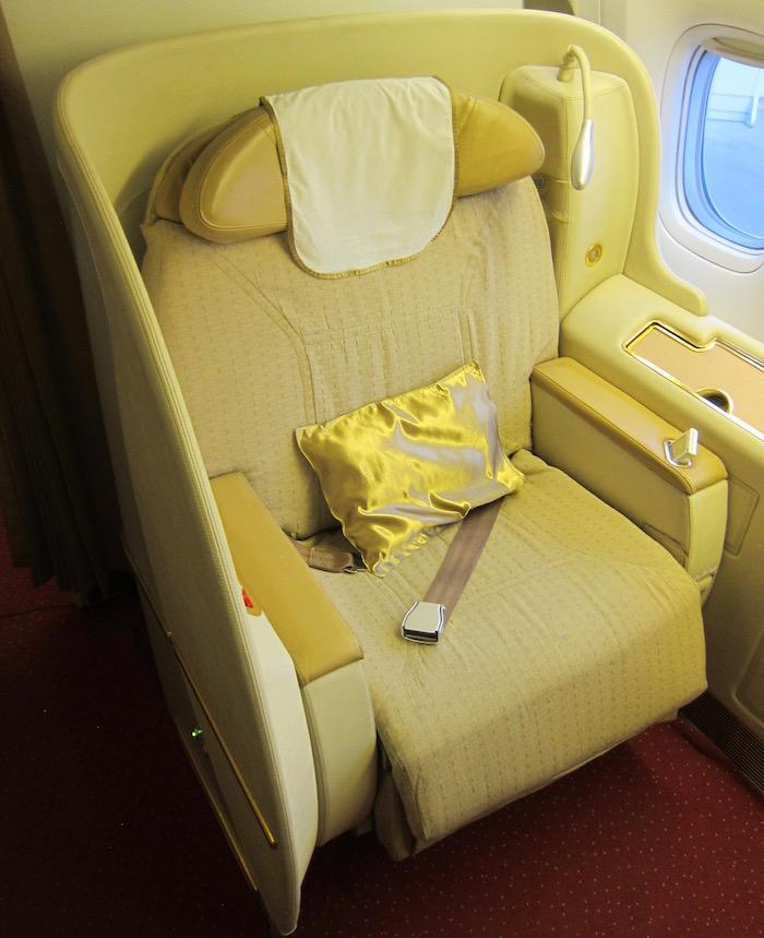 Air-India-First-Class - 10