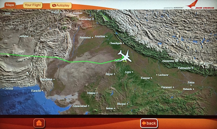 Air-India-First-Class - 100