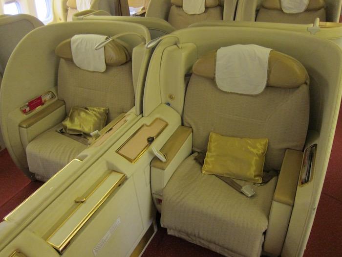 Air-India-First-Class - 13