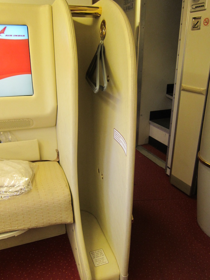 Air-India-First-Class - 18
