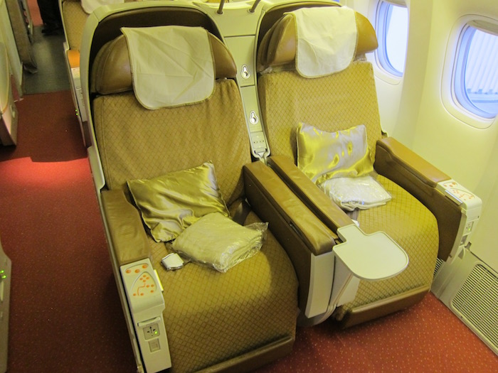 Air-India-First-Class - 4