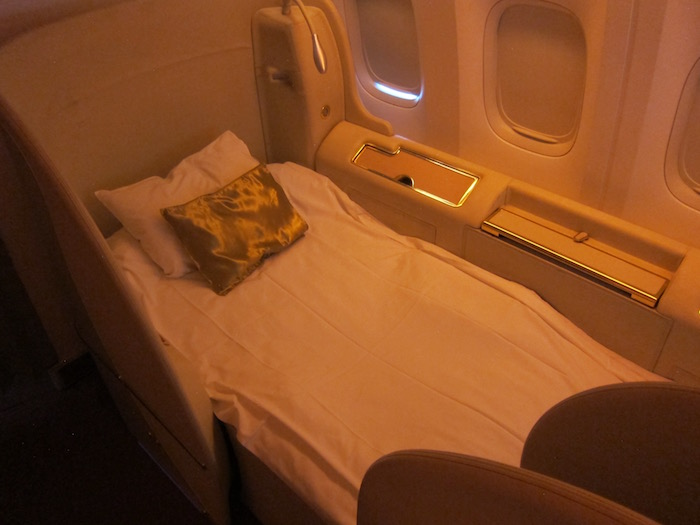 Air-India-First-Class - 72