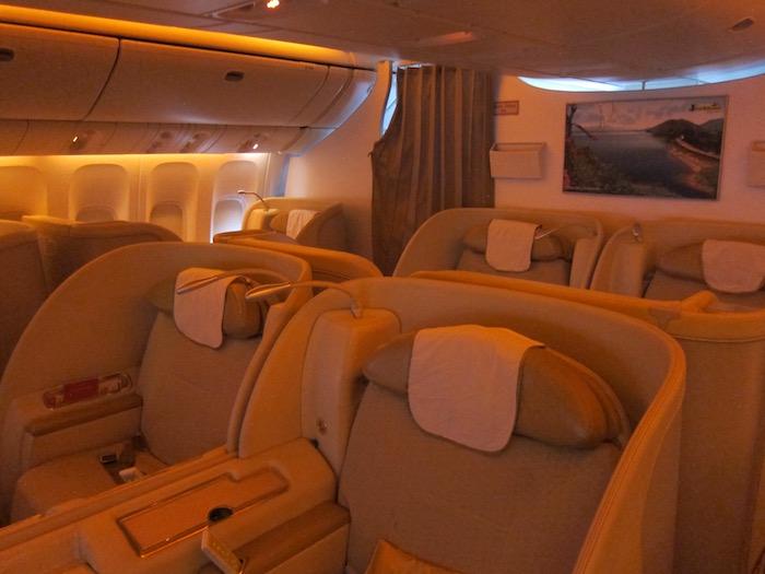 Air-India-First-Class - 75