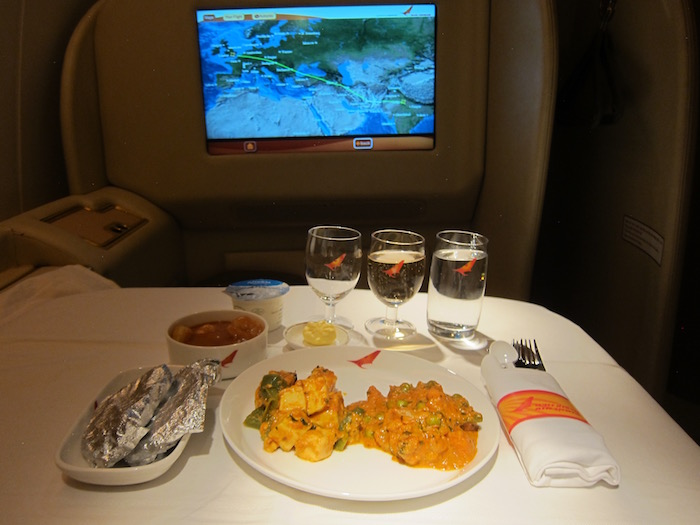Air-India-First-Class - 93