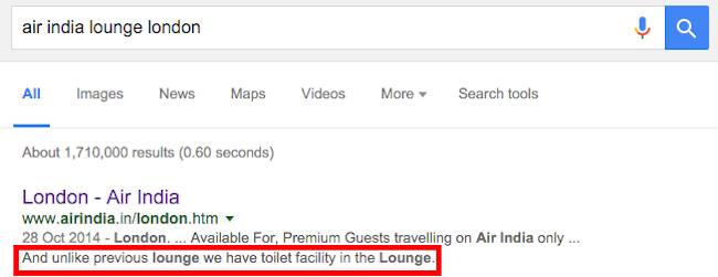 Air-India-Lounge-Description