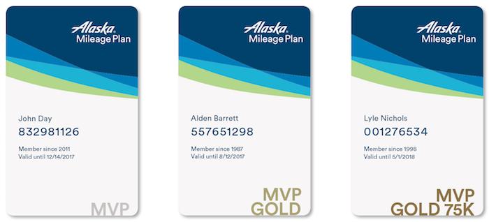 Alaska-MVP-Card