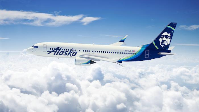 Alaska-Rebrand