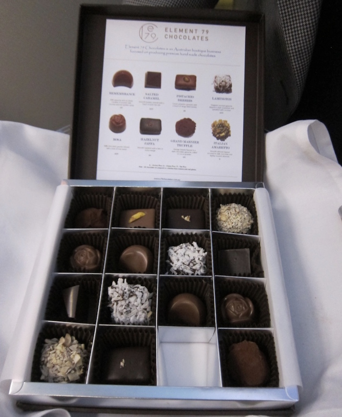 American-First-Class-Chocolate