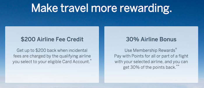 Amex-Airline-Fee-Credit-2