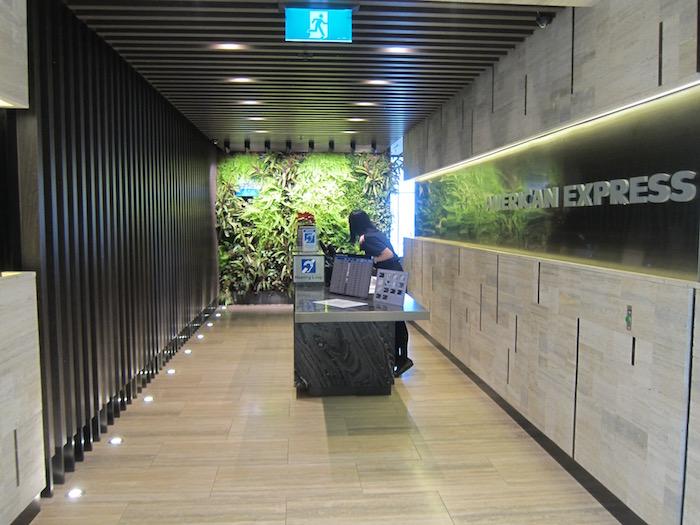 Amex-Centurion-Lounge-Sydney - 2
