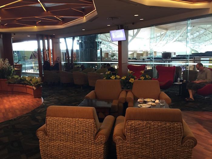 Bali-Airport-Lounge - 25