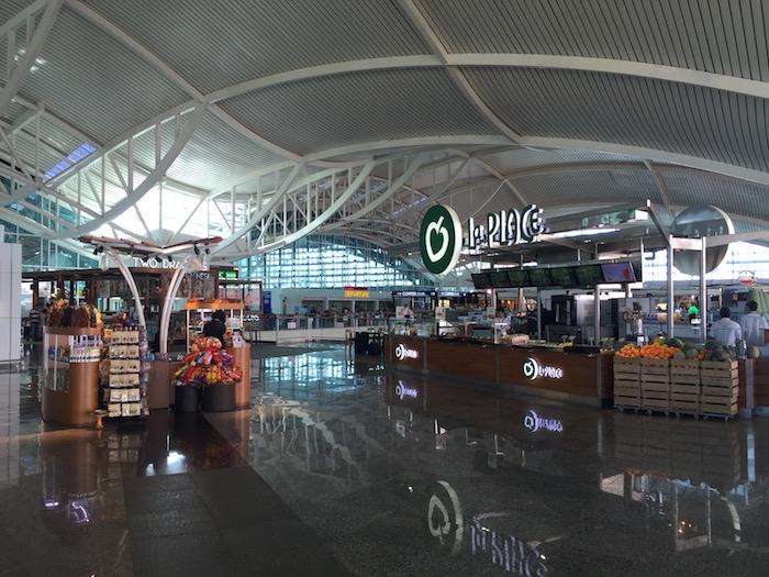 Bali-Airport-Lounge - 5