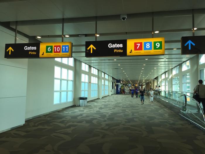 Bali-Airport-Lounge - 50
