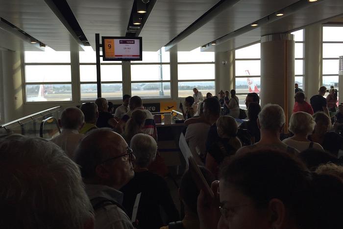 Bali-Airport-Lounge - 54