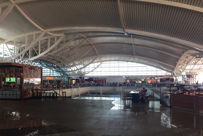 Bali-Airport-Lounge - 6