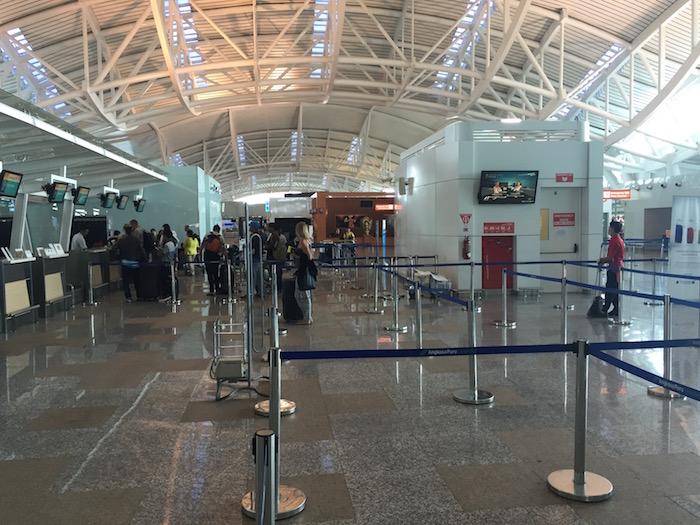 Bali-Airport-Lounge - 9