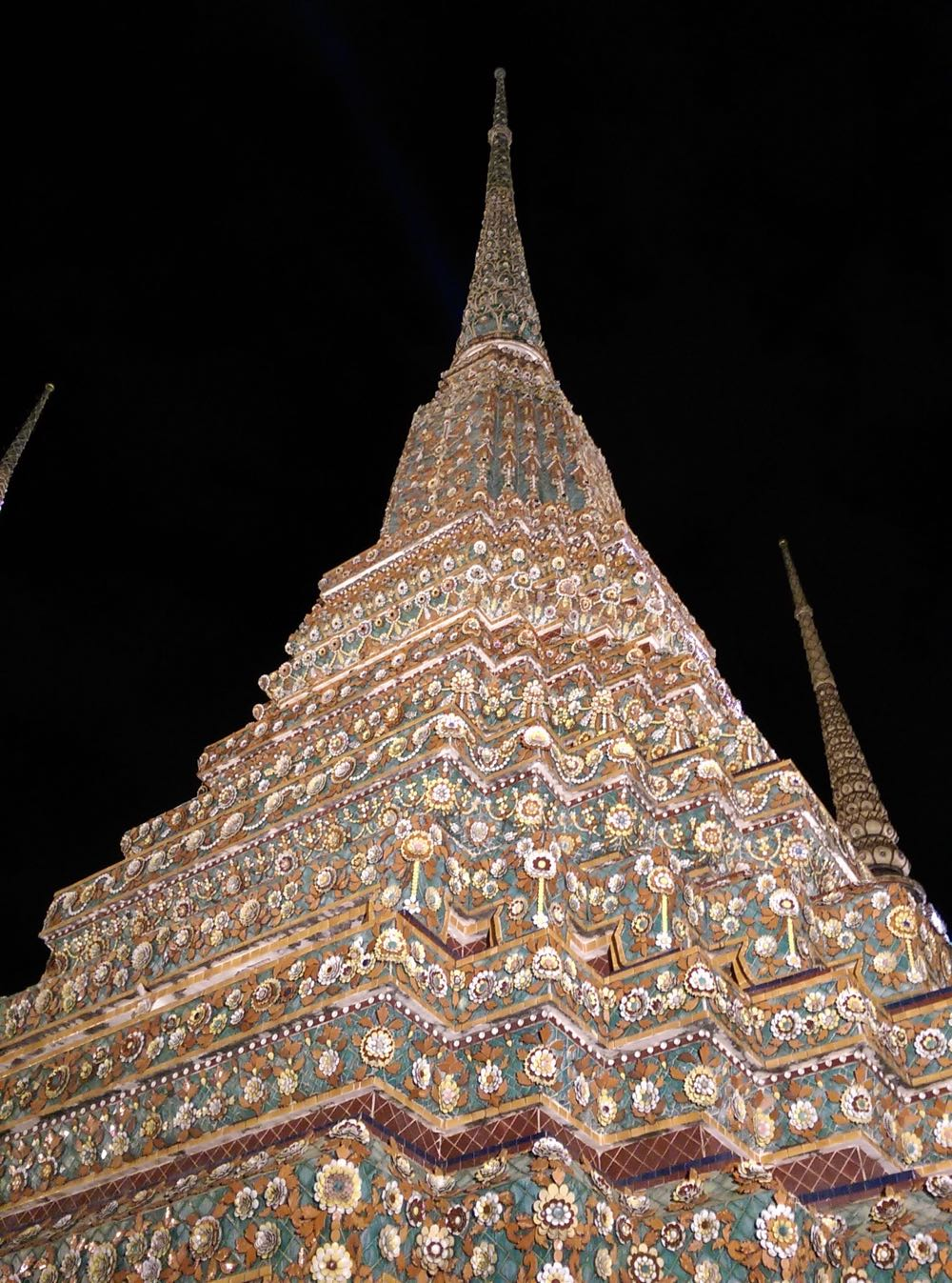 Bangkok-food-tour-16
