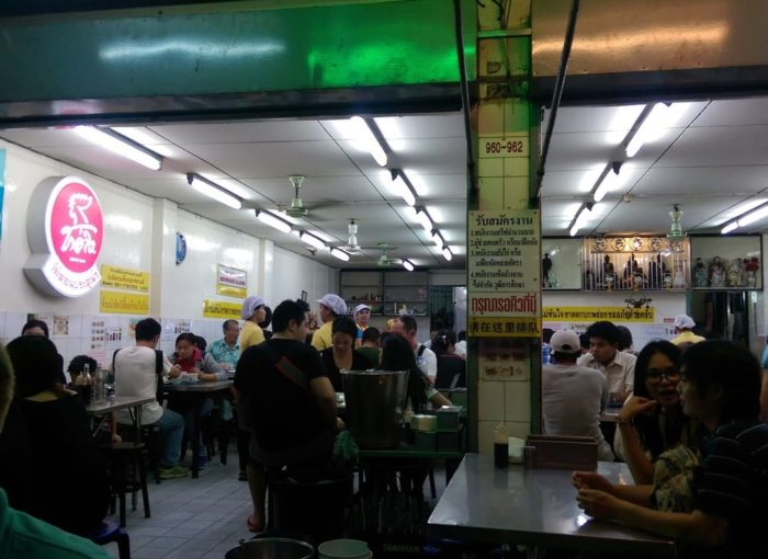 Bangkok-food-tour-26