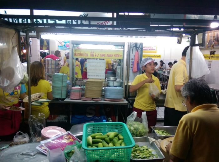 Bangkok-food-tour-27