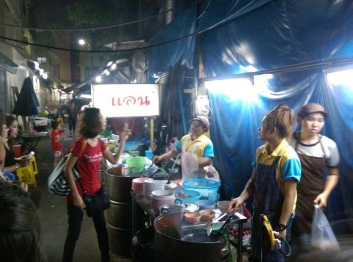 Bangkok-food-tour-29
