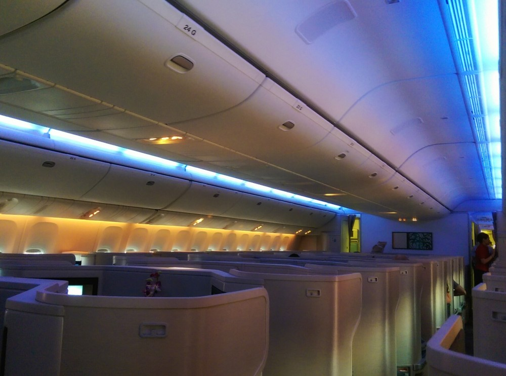 Cathay-Pacific-777-business