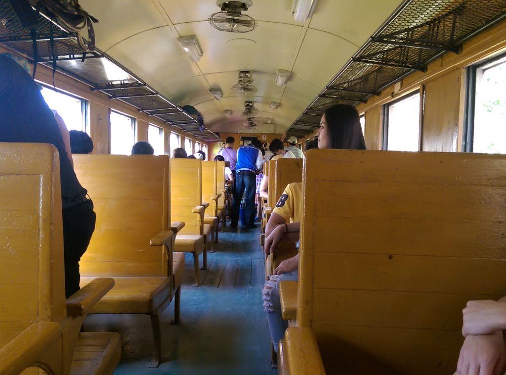 Death-Railway-06