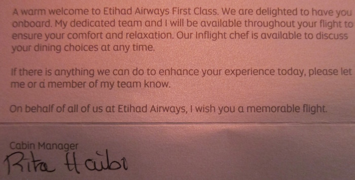 Etihad-A380-Apartment - 17