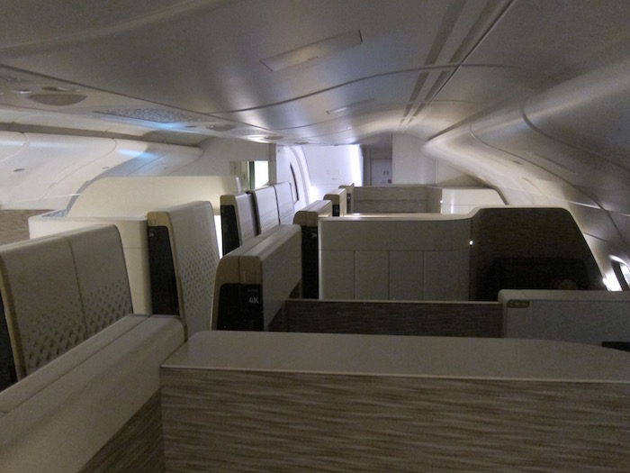 Etihad-A380-Apartment - 28