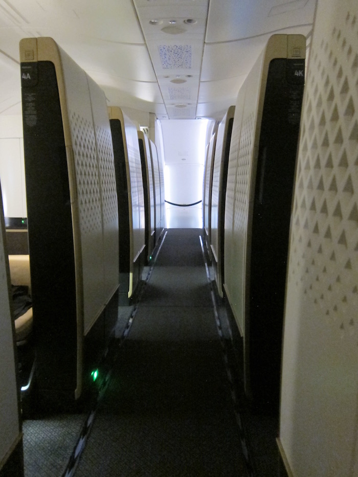 Etihad-A380-Apartment - 29