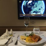 Etihad A380 Apartment – 41