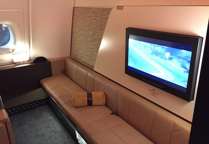 Etihad-A380-Apartment - 6