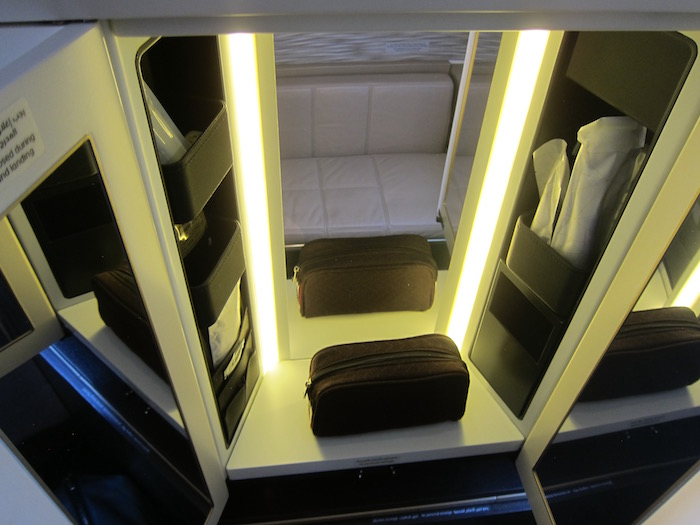 Etihad-A380-Apartment - 7