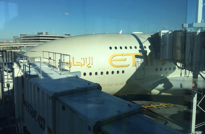 Etihad-A380-Apartment - 89