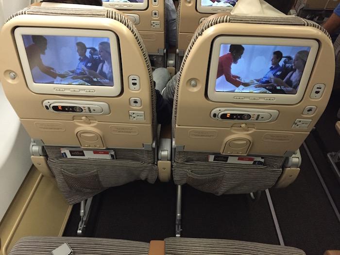 etihad airways economy class seat reviews wwwimgkidcom