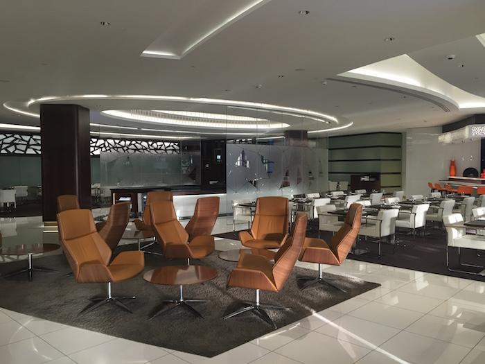 Etihad-Lounge-Abu-Dhabi-1