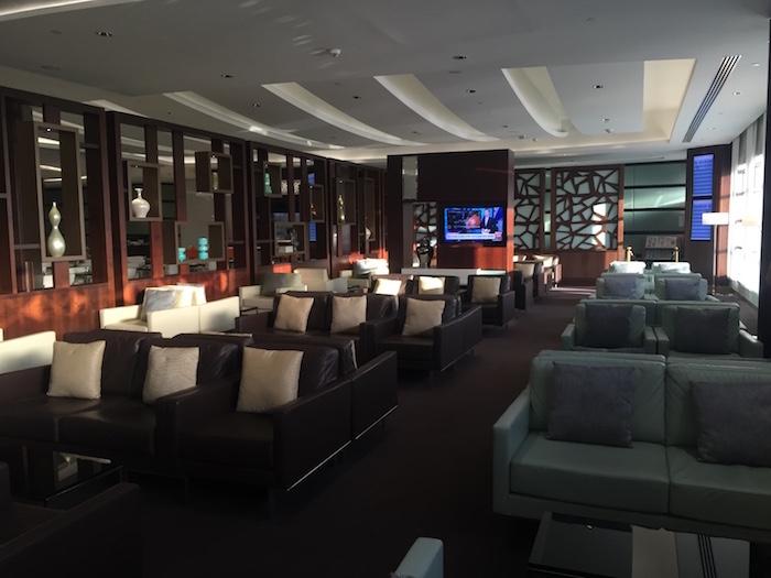Etihad-Lounge-Abu-Dhabi