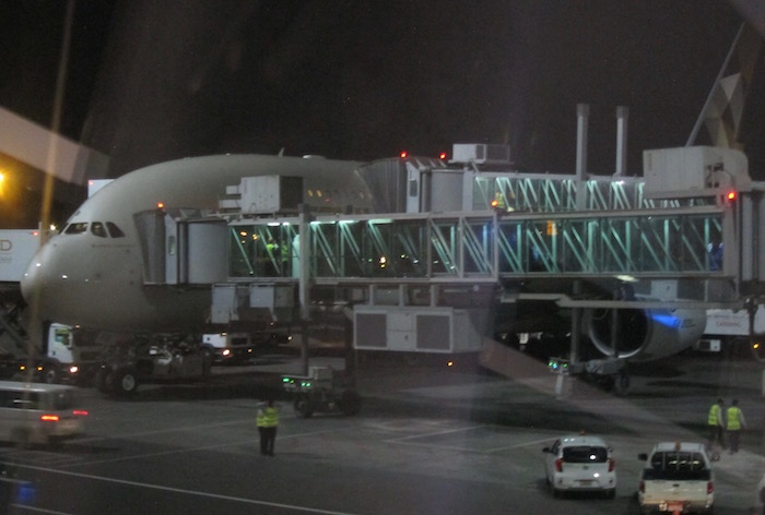 Etihad-Pre-Clearance-Lounge-Abu-Dhabi - 28