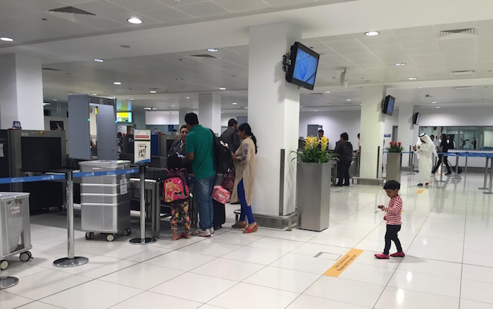Etihad-Pre-Clearance-Lounge-Abu-Dhabi - 3