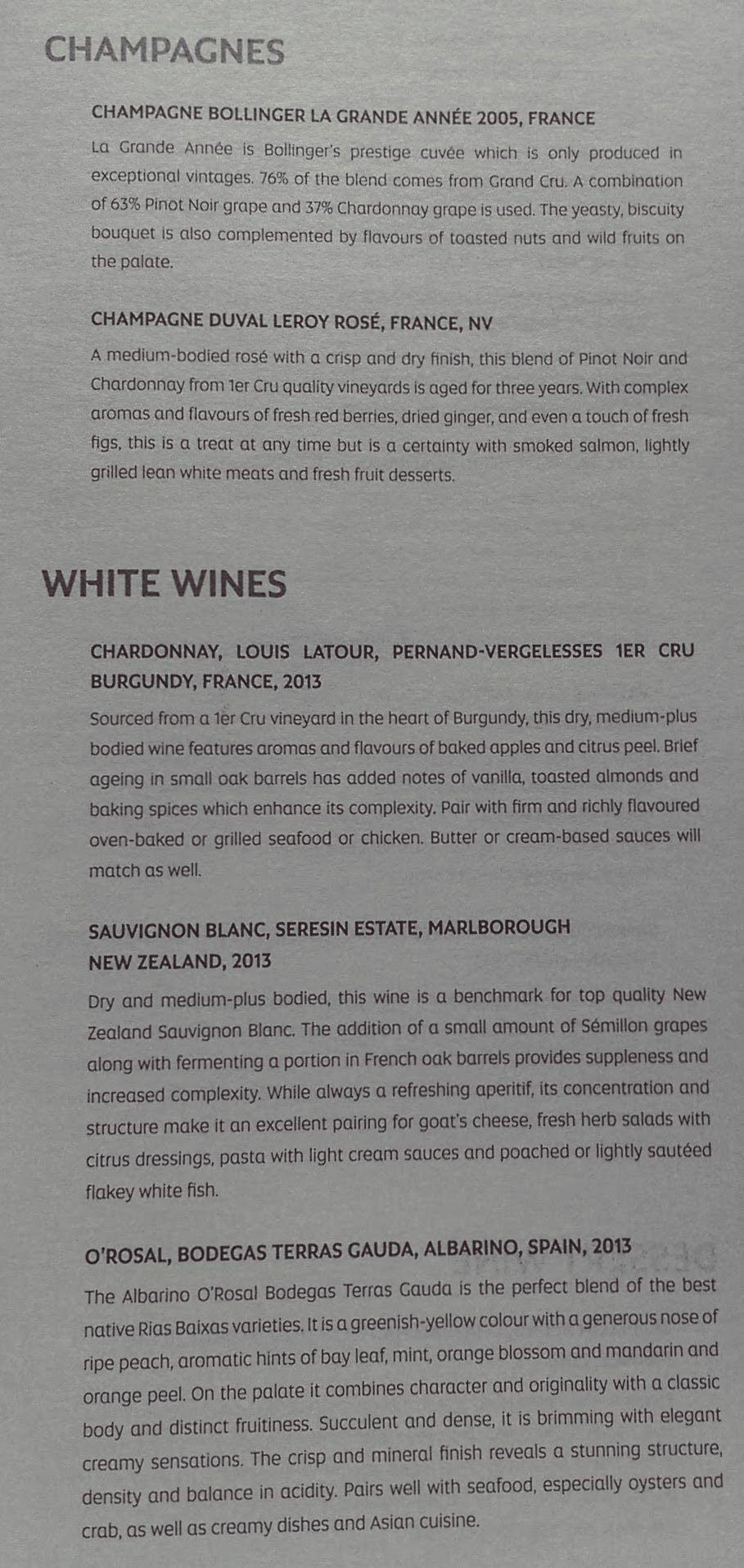 Etihad-first-class-menu-6