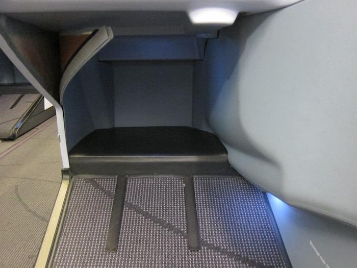 Finnair-Business-Class-A340 - 10