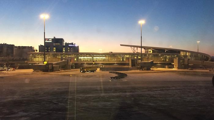 Finnair-Business-Class-A340 - 19