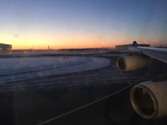 Finnair-Business-Class-A340 - 24