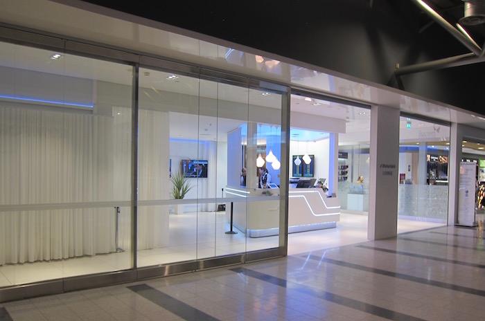 Finnair-Lounge-Helsinki-Airport - 6