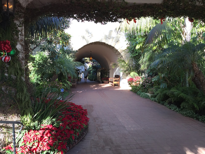 Four-Seasons-Santa-Barbara - 12