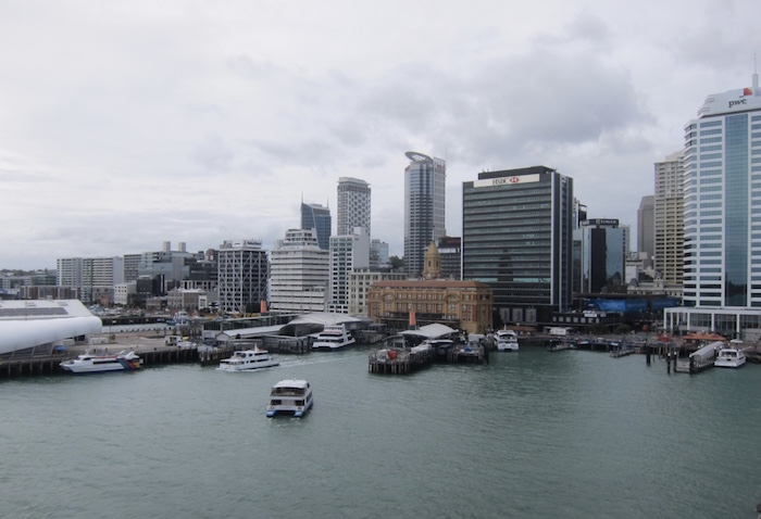 Hilton-Auckland-View