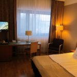 Holiday Inn Helsinki Airport – 21