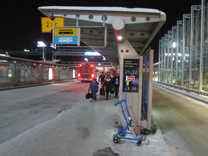 Holiday-Inn-Helsinki-Airport - 3