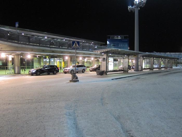 Holiday-Inn-Helsinki-Airport - 43